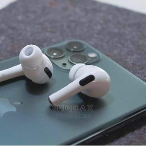 Airpod Pro Grade a Quality | Headphones for sale in Addis Ababa, Bole