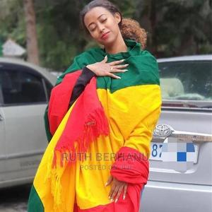Bandera Fota   Clothing Accessories for sale in Addis Ababa, Addis Ketema
