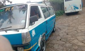Min Bus Tixe | Buses & Microbuses for sale in Addis Ababa, Arada