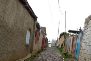 3bdrm House in Yeka for Sale   Houses & Apartments For Sale for sale in Addis Ababa, Yeka
