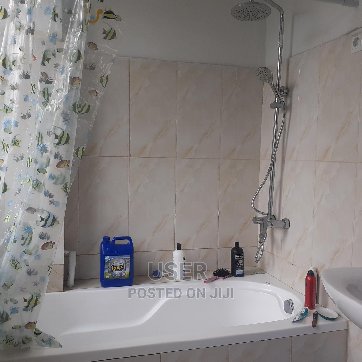 Furnished 3bdrm Apartment in Noah, Kirkos for Rent | Houses & Apartments For Rent for sale in Kirkos, Addis Ababa, Ethiopia