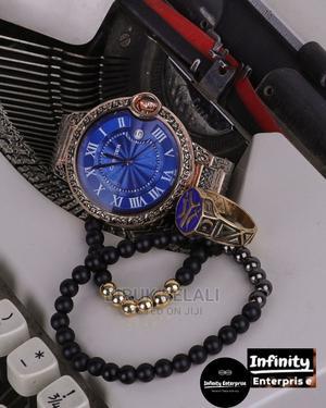 የሰዓት ፓኬጅ (Watch Package)   Watches for sale in Addis Ababa, Bole