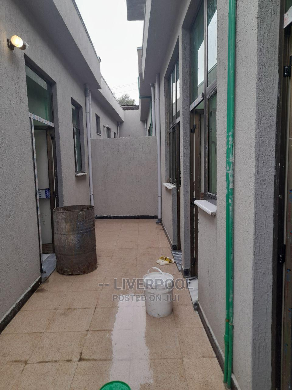 Furnished 3bdrm Villa in X, Bole for Sale | Houses & Apartments For Sale for sale in Bole, Addis Ababa, Ethiopia