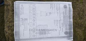 315 Care Land With Old House   Land & Plots For Sale for sale in Addis Ababa, Nifas Silk-Lafto