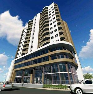 Apartment and Shops | Commercial Property For Sale for sale in Addis Ababa, Yeka