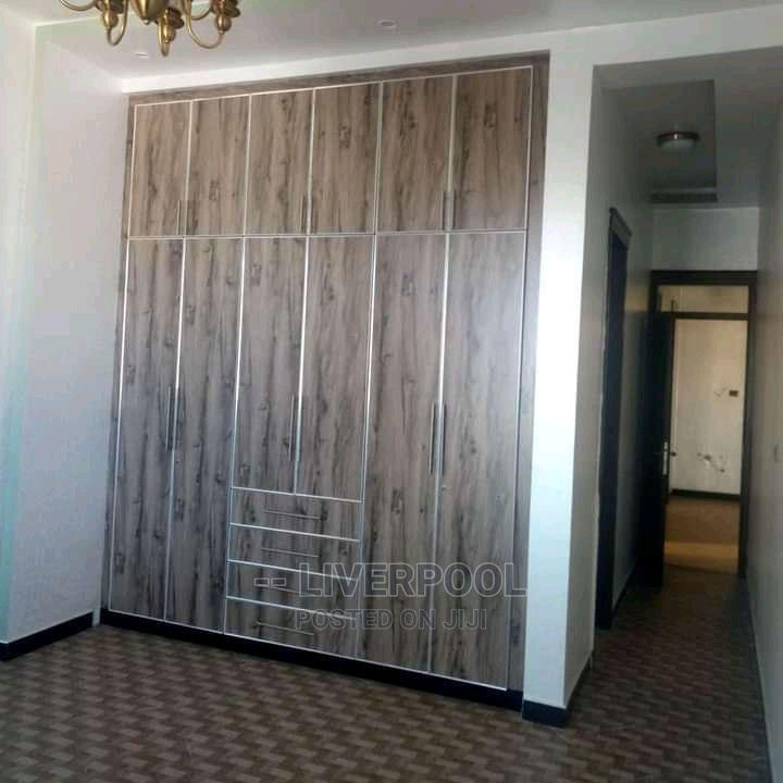 Furnished 3bdrm Villa in X, Bole for Sale   Houses & Apartments For Sale for sale in Bole, Addis Ababa, Ethiopia