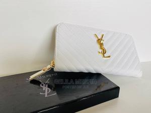 YSL Wallet   Bags for sale in Amhara Region, Bahir Dar