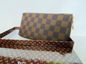 Dior Wallet   Bags for sale in Amhara Region, Bahir Dar