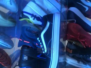 Vans Old School | Shoes for sale in Addis Ababa, Bole