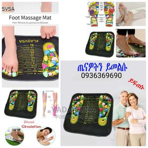 Leg Massager | Tools & Accessories for sale in Addis Ababa, Bole