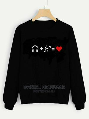 Everything Sweater | Clothing for sale in Addis Ababa, Arada