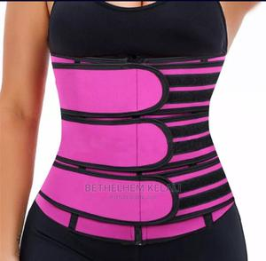 Women Weight Losse Material | Tools & Accessories for sale in Addis Ababa, Bole