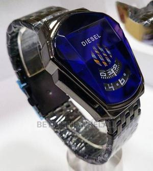 Mens Luxury Watch | Watches for sale in Addis Ababa, Bole