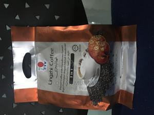 Lingzhi 3 in 1 Coffee | Meals & Drinks for sale in Addis Ababa, Bole
