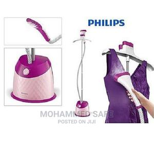 Philips Garment Steamer | Home Appliances for sale in Addis Ababa, Arada