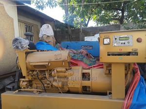 Power Generator   Manufacturing Materials for sale in Addis Ababa, Nifas Silk-Lafto