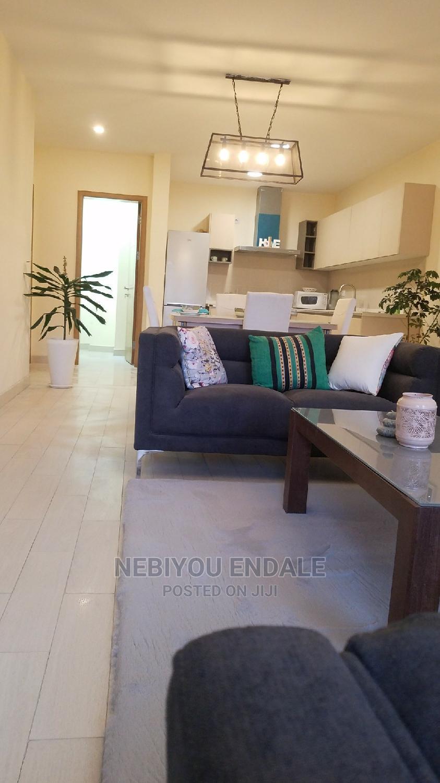 2bdrm Apartment in Meftehe Homes, Lideta for Sale   Houses & Apartments For Sale for sale in Lideta, Addis Ababa, Ethiopia