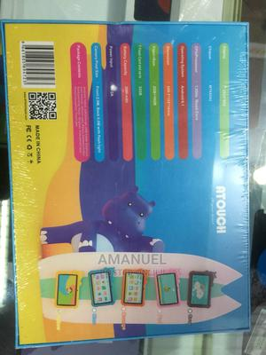 New Atouch K92 16 GB | Tablets for sale in Addis Ababa, Bole