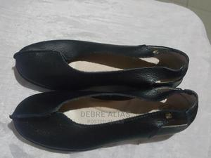 Best Ladies Flat Shoes Europe Brand   Shoes for sale in Addis Ababa, Arada