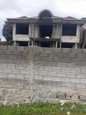6bdrm Apartment in ለገጣፎ, Yeka for Sale | Houses & Apartments For Sale for sale in Addis Ababa, Yeka