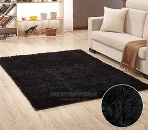Miki Carpet Mart   Home Accessories for sale in Addis Ababa, Addis Ketema