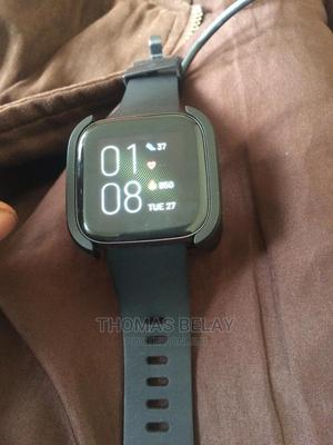 Smart Watch | Smart Watches & Trackers for sale in Addis Ababa, Lideta