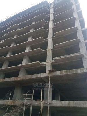 3bdrm Apartment in አያት መኖሪያ ቤቶች, Yeka for Sale | Houses & Apartments For Sale for sale in Addis Ababa, Yeka