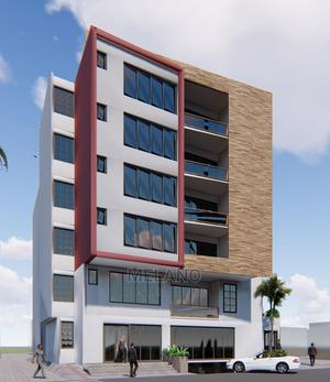 2bdrm Apartment in ሰንፓሬ ሪል ስቴት, Yeka for Sale | Houses & Apartments For Sale for sale in Addis Ababa, Yeka