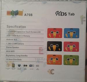 New Tablet 16 GB | Tablets for sale in Addis Ababa, Yeka
