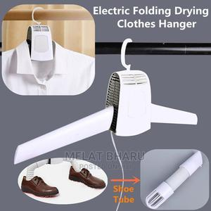 Umate Portable Cloths/Shoes Dryer   Home Appliances for sale in Addis Ababa, Bole