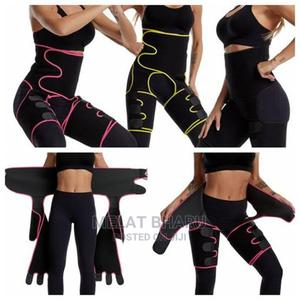 3in1 Butt Lifter, Thigh Waist Trimmer   Tools & Accessories for sale in Addis Ababa, Bole