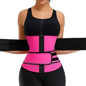 Waist Trainer Corset | Tools & Accessories for sale in Addis Ababa, Bole