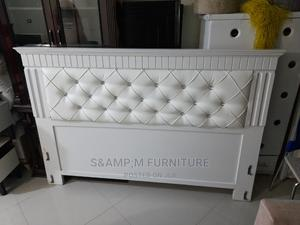 M 180 Beds   Furniture for sale in Addis Ababa, Bole
