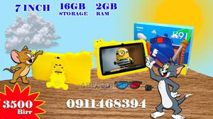 New Atouch K92 16 GB   Tablets for sale in Addis Ababa, Kolfe Keranio