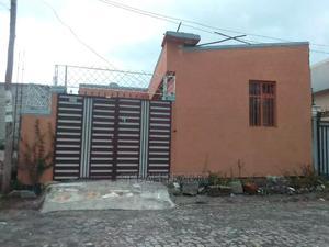Furnished 3bdrm House in Gelan City, East Shewa for Sale | Houses & Apartments For Sale for sale in Oromia Region, East Shewa