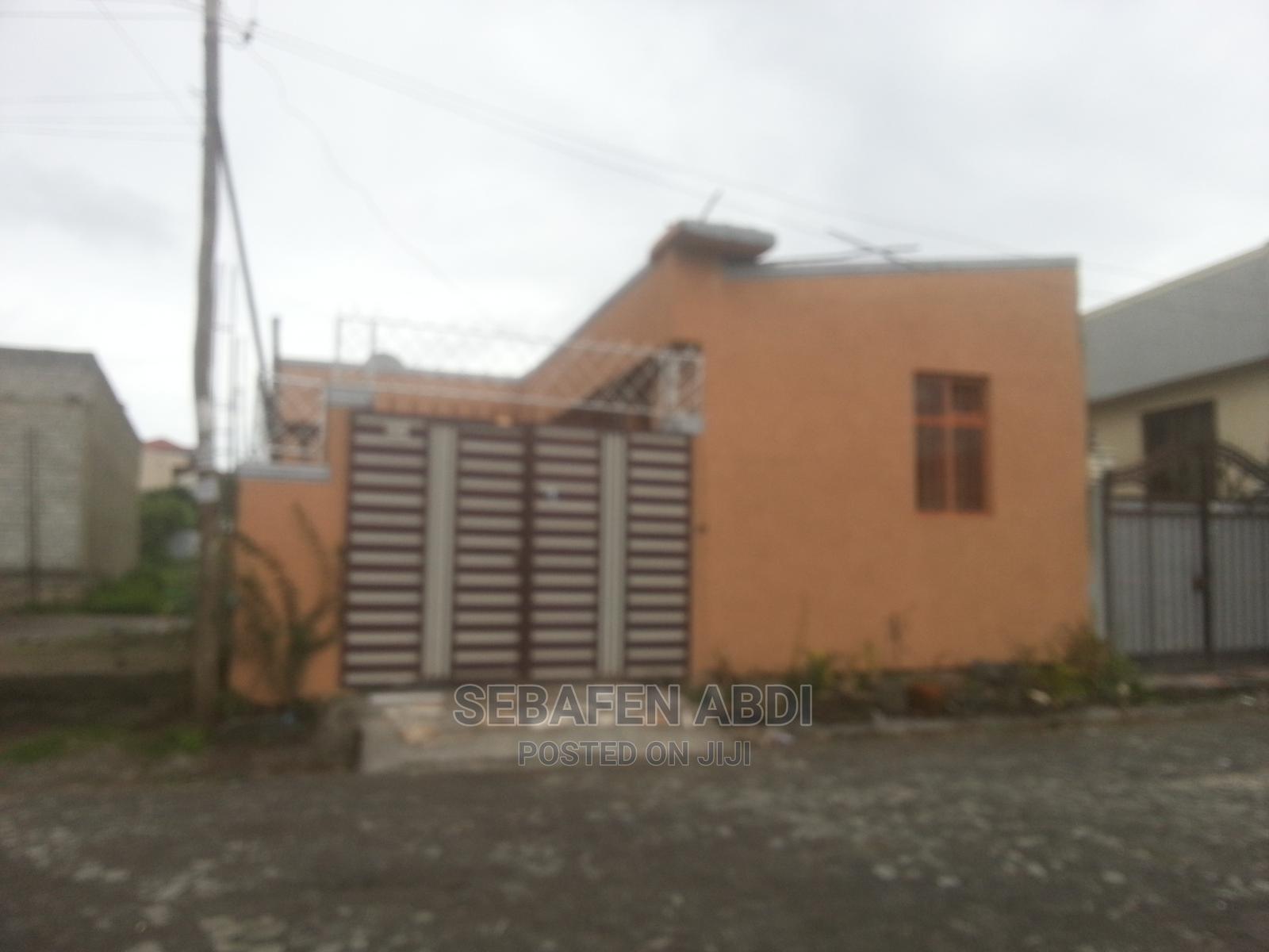 Furnished 3bdrm House in Gelan City, East Shewa for Sale | Houses & Apartments For Sale for sale in East Shewa, Oromia Region, Ethiopia