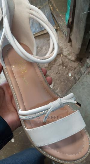 Women's Shoes | Shoes for sale in Addis Ababa, Addis Ketema