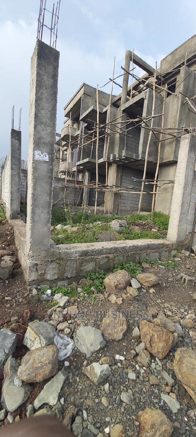 9bdrm Townhouse in Anchor Bussiness, Bole for Sale   Houses & Apartments For Sale for sale in Bole, Addis Ababa, Ethiopia