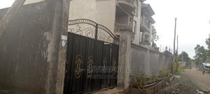 <<የሚሸጥ ቦታ ስም መዞሪያ ያለ> ሰፈር አያት | Land & Plots For Sale for sale in Addis Ababa, Bole