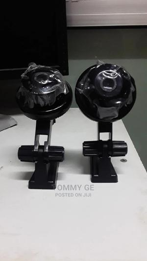 Security Camera የደህንነት ካሜራ ዋጋ 2500-4500   Security & Surveillance for sale in Addis Ababa, Yeka