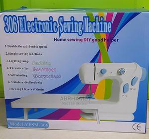 Mini Sewing Machine | Home Appliances for sale in Addis Ababa, Bole