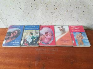 Mills Boon Books Paperback   Books & Games for sale in Addis Ababa, Bole