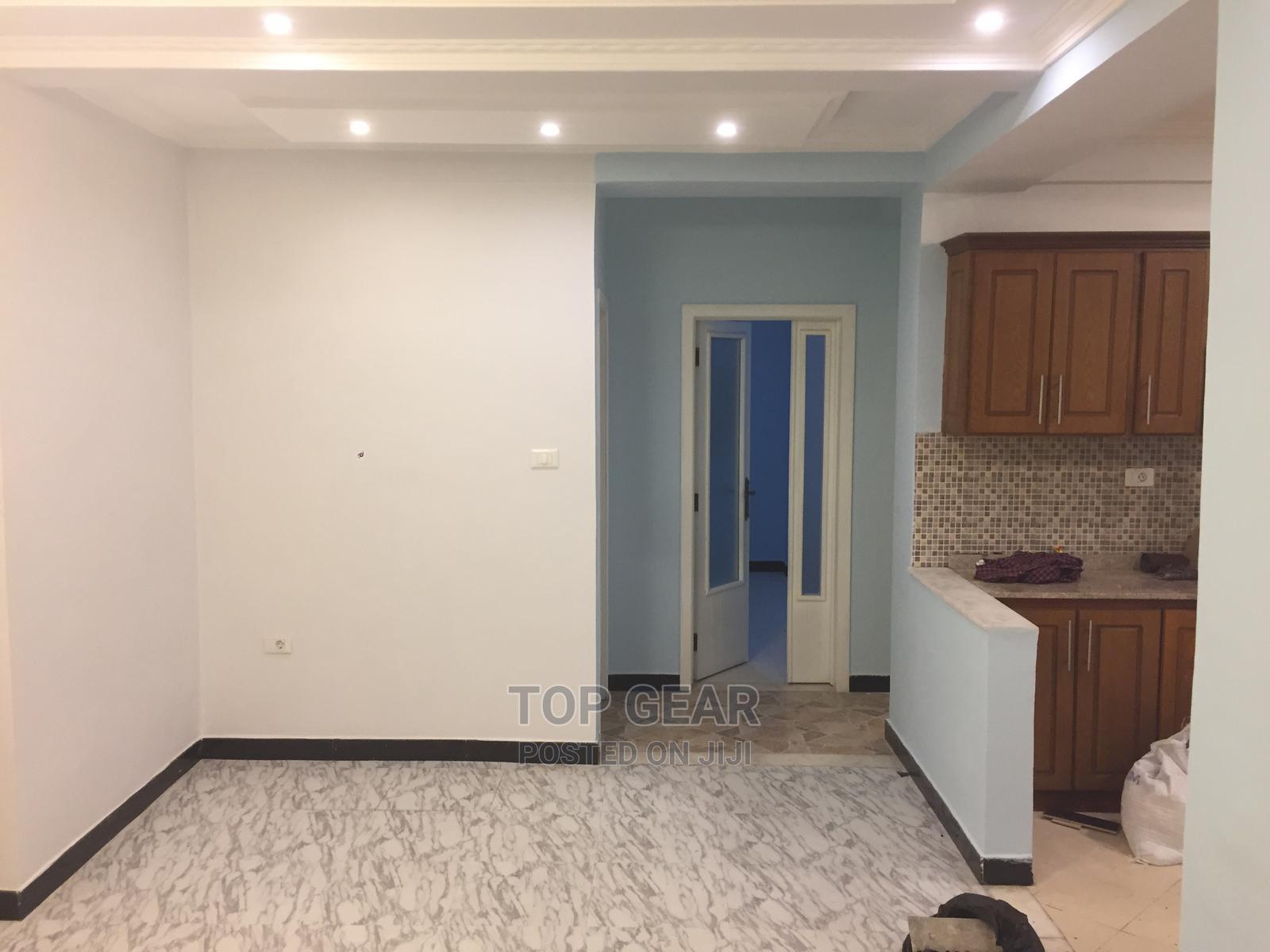 3bdrm Apartment in Summit, Bole for Sale