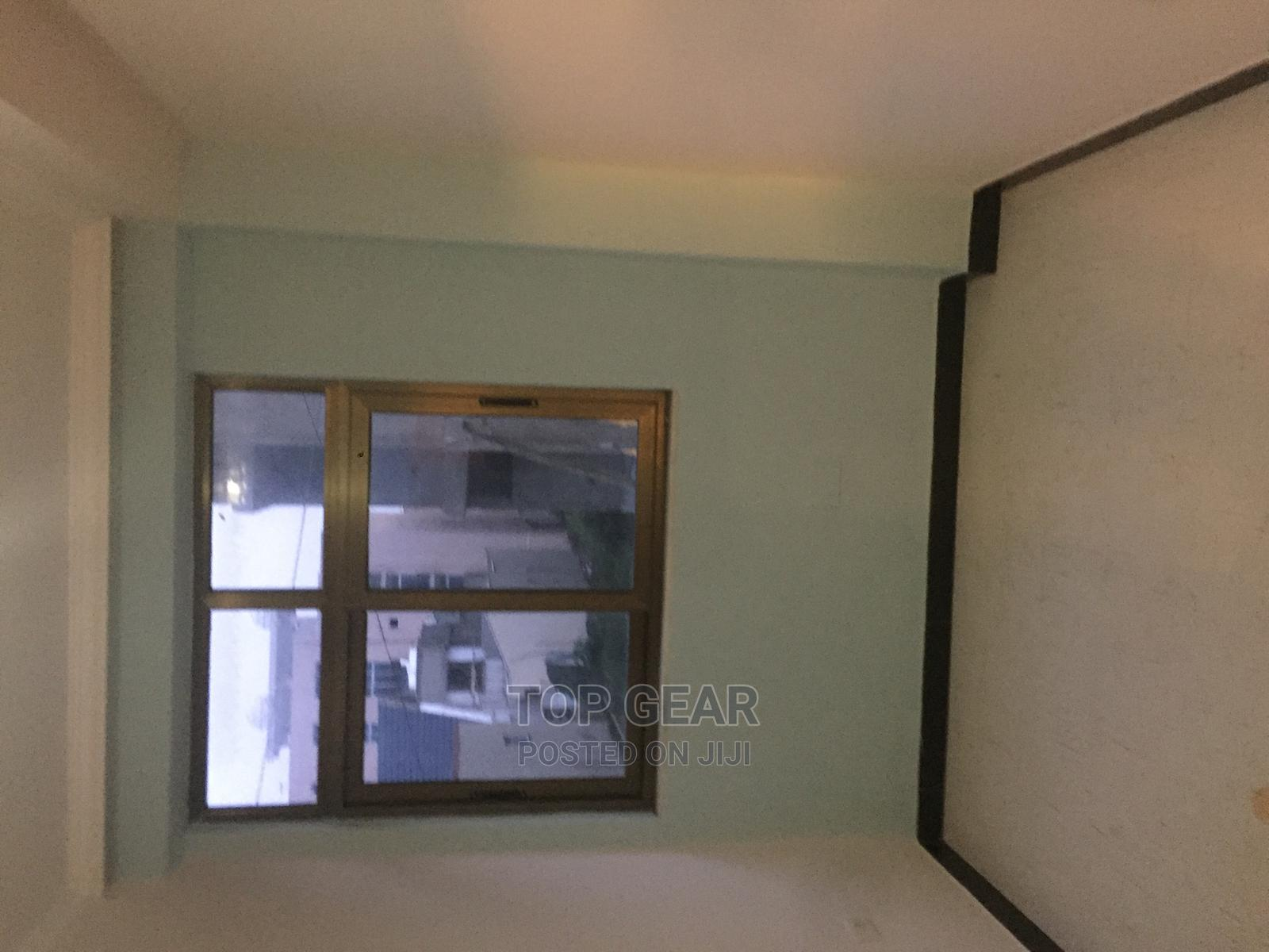 3bdrm Apartment in Summit, Bole for Sale | Houses & Apartments For Sale for sale in Bole, Addis Ababa, Ethiopia