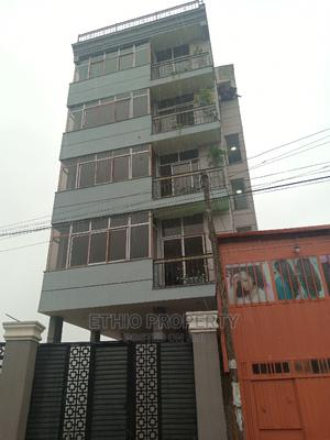 8bdrm House in የመኖሪያ ቤት ሽያጭ, Yeka for Sale | Houses & Apartments For Sale for sale in Addis Ababa, Yeka