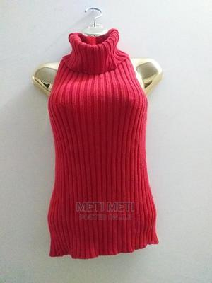 Quality Bonda   Clothing for sale in Addis Ababa, Bole