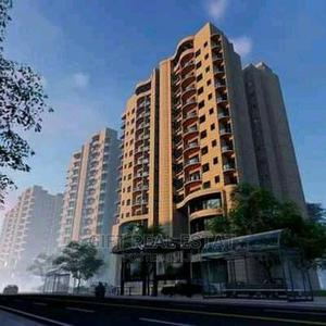 Furnished 2bdrm Apartment in Gift Real Estat, Yeka for Sale | Houses & Apartments For Sale for sale in Addis Ababa, Yeka