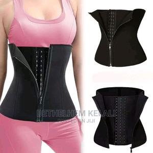 Womens Body Lose Material   Tools & Accessories for sale in Addis Ababa, Bole