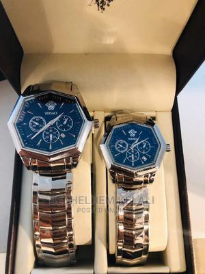 Couples Watch | Watches for sale in Addis Ababa, Bole