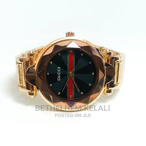 Womens Watchs | Watches for sale in Addis Ababa, Bole